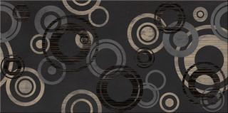 Amarante graphite inserto modern 29,7x59,8