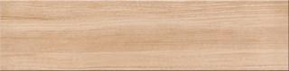 Allwood oak 14,8x59,8