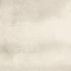 Beton white dlažba 59,3x59,3