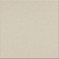 Kallisto cream polished 29,5x29,5