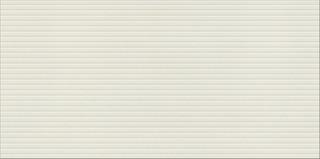 Amarante (G110) cream structure 29,7x59,8