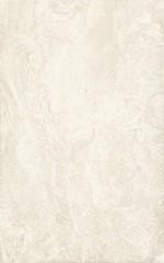 Enrica crema obklad 25x40