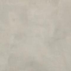Tecniq grys gres szkl rekt polpoler 59,8x59,8