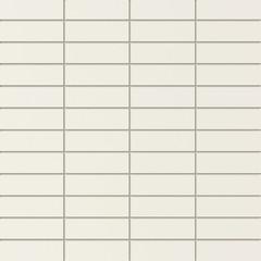 Mozaika Joy biała 29,8x29,8