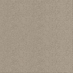 Kallisto grey polished 59,4x59,4