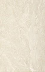 Enrica beige obklad 25x40