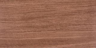 Allwood nut 29,7x59,8