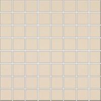 Inwencja beige mosaic 20x20