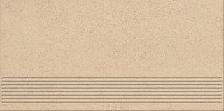 Kallisto cream steptread 29,7x59,8