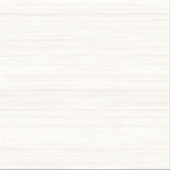 Elegant stripes white 42x42
