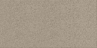 Kallisto grey 29,7x59,8