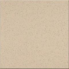 Kallisto beige polished 29,5x29,5