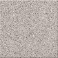 Kallisto grey 12mm 20x20