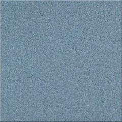 Kallisto blue polished 29,5x29,5