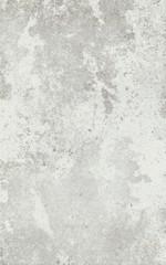 Brook grafit obklad 25x40