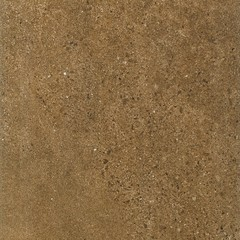 Orione brown gres szkl mat 40x40