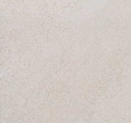 Campina Dust Rekt. 59,7X59,7X0,85