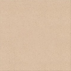 Kallisto beige polished 59,4x59,4