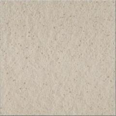 Hyperion cream structured 29,7x29,7