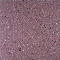 Hyperion burgundy 29,7x29,7