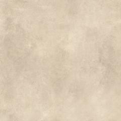 Early Pastels beige 59,3x59,3