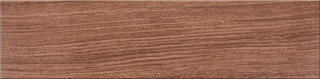 Allwood nut 14,8x59,8