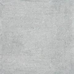DAK63661 Cemento šedá dlaždice kalibr. 59,8x59,8x1