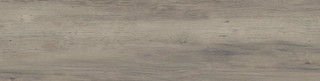 Roverto grey 21,5x85