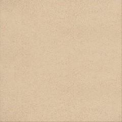 Kallisto cream polished 59,4x59,4