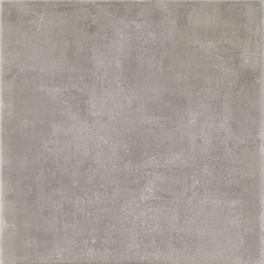 Fargo grey 32,6x32,6