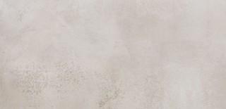 LIMERIA DESERT REKT. 59,7x29,7x0,85