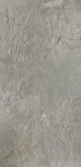 Beton light grey dlažba 29x59,3