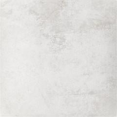 Proteo bianco gres szkl mat 40x40