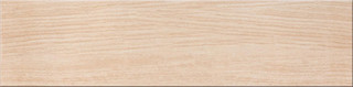 Allwood pine 14,8x59,8