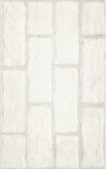 Muro bianco obklad struktura 25x40