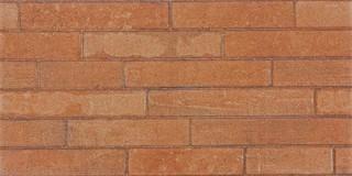 DARSE689 Brickstone červenohnědá dlaž. kalibr. 29,8x59,8x1
