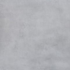 Dlažba Batista Marengo Rekt. Mat 59,7X59,7X0,85