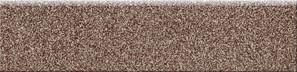 Kallisto brown skirting 7,2x29,7