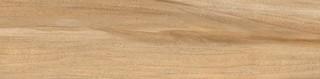 Softwood beige 22,1x89