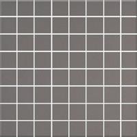 Inwencja graphite mosaic 20x20