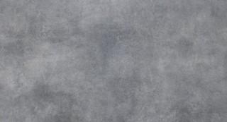 Batista Steel Rekt. 119,7X59,7X1,0