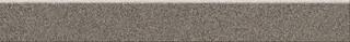 Kallisto graphite skirting 7,2x59,4