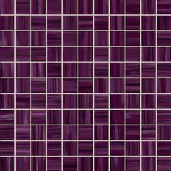 Mozaika Elida 2 30x30