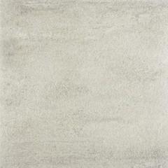 DAR63662 Cemento šedo-béžová dlaž.reliéf kalibr 59,8x59,8x1