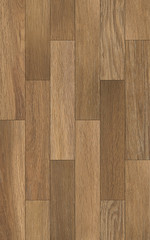 Loft brown sciana wood 25x40