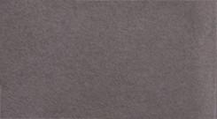 Solar graphite sill B 13,5x24,5