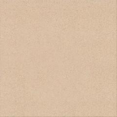 Kallisto beige 59,4x59,4