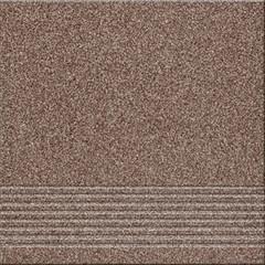Kallisto brown steptread 29,7x29,7