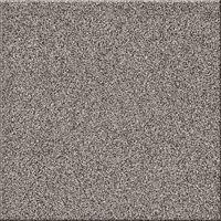 Kallisto graphite 12mm 20x20