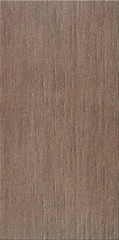 Naturale brown 29,7x59,8